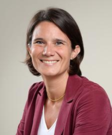 Caroline Briaucourt