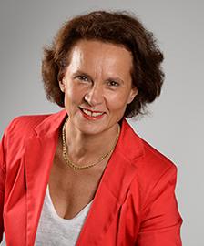 Claire de Puymorin