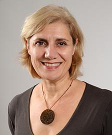 Karine Galléan