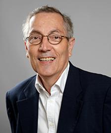Marc-Antoine de Bagneaux