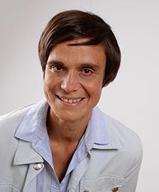 Marie-Luce Barthelémy