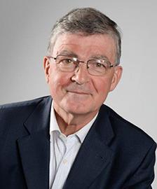 Renaud du Mas de Paysac