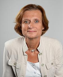Sophie Martin-Monier