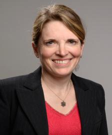 Caroline Jayet