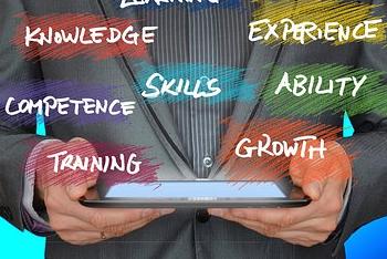 Coaching, psychologie et pédagogie ne sont pas psychothérapie