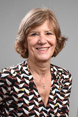 Hélène Harbonnier