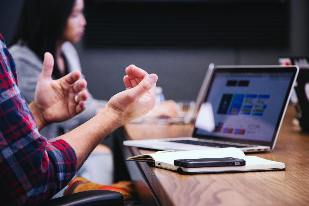 Digital et Coaching