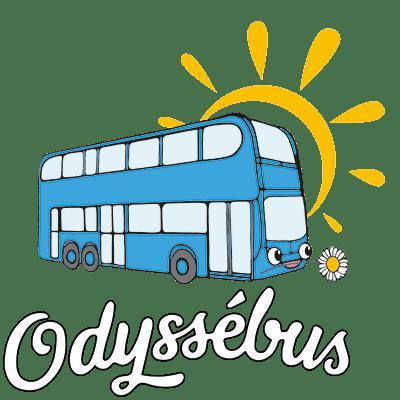Odyssebus, une aventure libre et responsable
